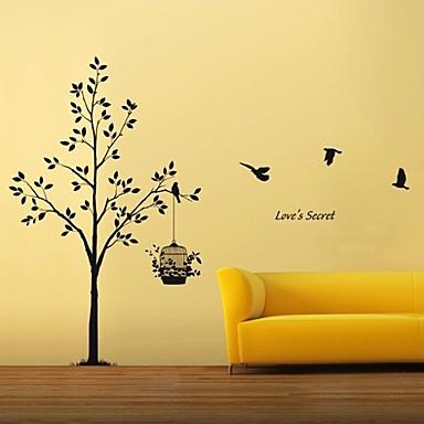 Bydlení, inspirace, dekorace