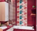 10 tipů na mozaikové koupelny