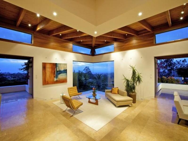 luxury style architect house plans beautiful florida home amp