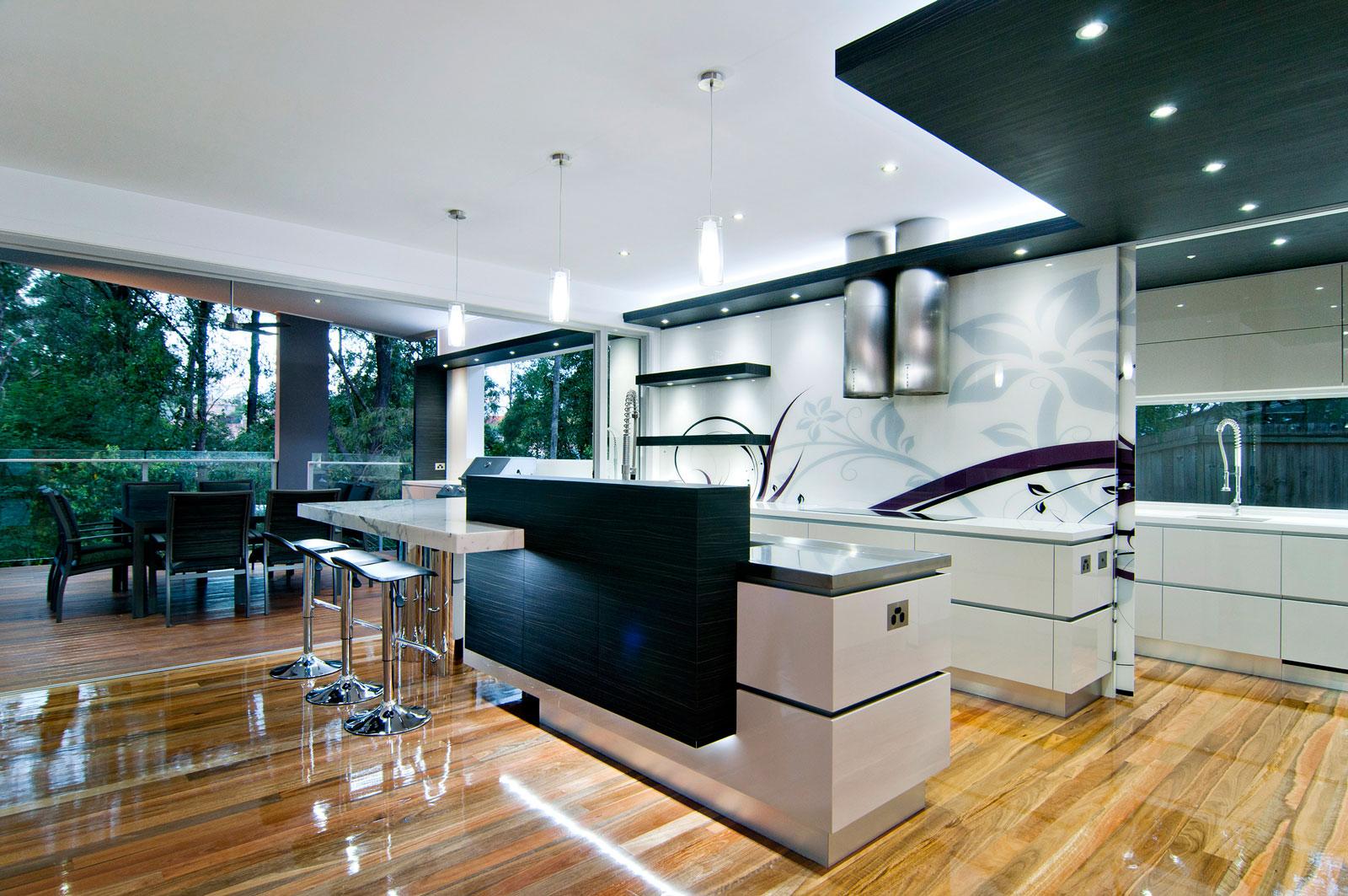 Kitchen-Brisbane-02