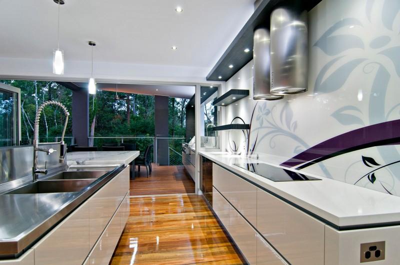 Kitchen-Brisbane-04