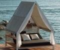 Odpočívej v pokoji aneb relax základ života