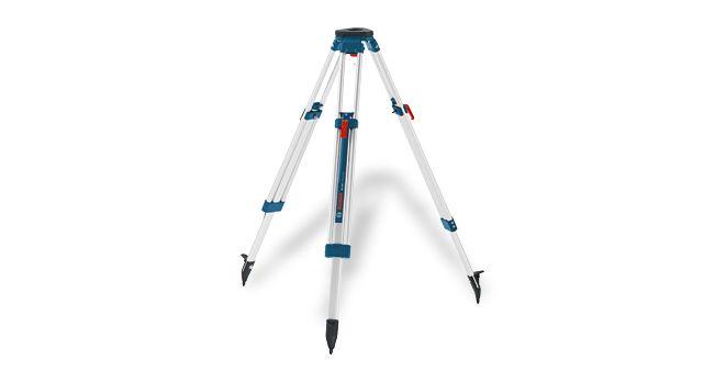 měřicí technika pro geodety