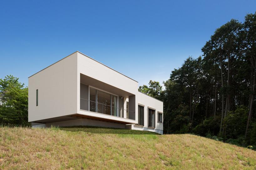 Y7-house