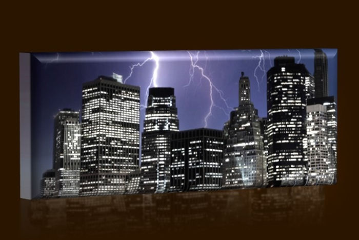 led-obraz-new-york-10