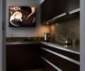Chcete ozvláštnit váš domov? Dodejte mu originální atmosféru s pomocí LED obrazů!