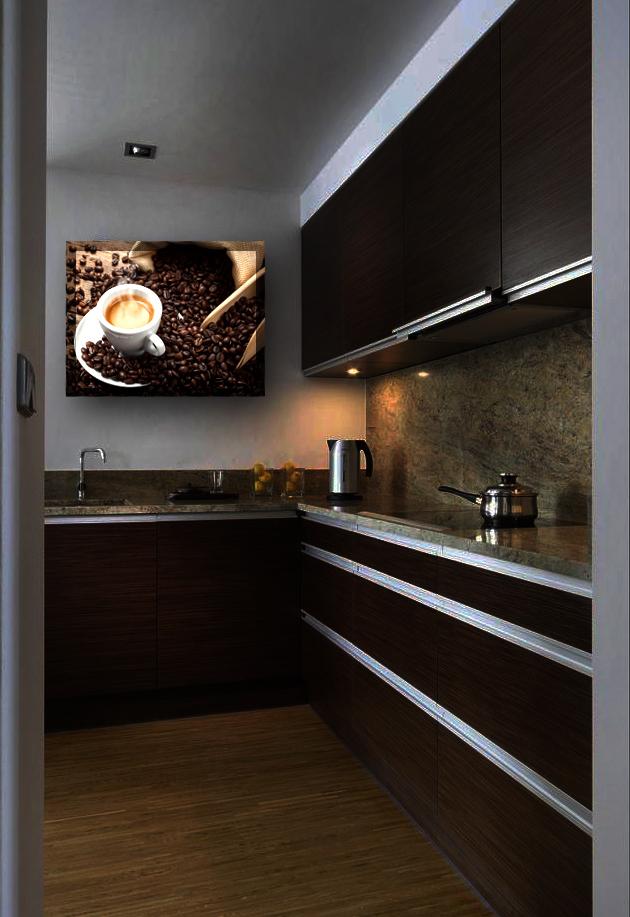 obraz-kavy-v-kuchyni