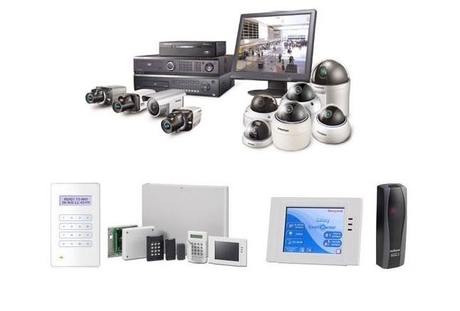 zabezpeceni-bytu2-kamerove systemy