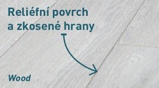 plancher-gerflor-top-silence-wood-zkosene-hrany