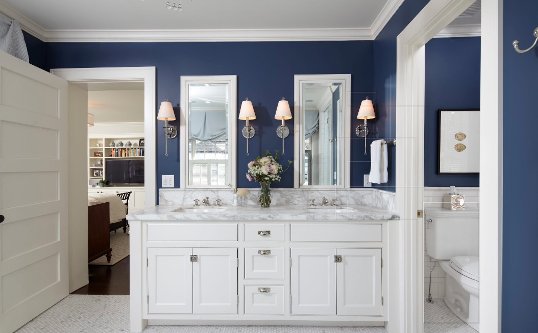 navy-bathroom